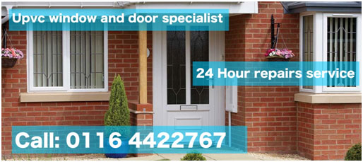 Leicester Locksmith